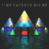 ▲▲▲Time Capsule Mix #37▲▲▲