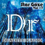 Deadite Radio - Vol 17 Star Gaze