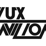Flux Pavillion Mega Mix