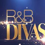 Divas Collection 2015