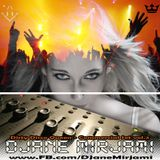 Dirty Disco Queen - Commercial DJ Set VOL.2