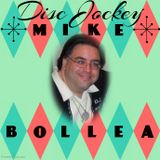 MIKE BOLLEA'S JUKEBOX PARTY - The Rockin' Girls Show