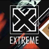 Extreme Records