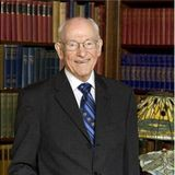 mPatient Myeloma Radio: Dr. Robert A. Kyle, Mayo Clinic