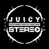 Juicy Stereo Podcast / XMAS SPECIAL - Zorools