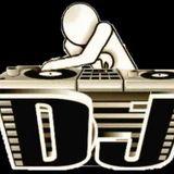 DURANGUENSE MIX TAPE 2015 BY DJ OSSKAR