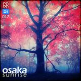 Osaka Sunrise 17
