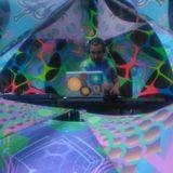ArthurSun djset  Solaris Festival2018