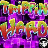 Trippin' Hard