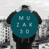 MUZAK 30: Sekuoia