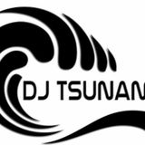 DJ Tsunami Presents Mia House July 2018