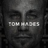 Techno Recommends 129 - Tom Hades