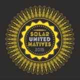 At S.U.N. Festival 2015 [22.07.2015]