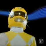 lowranger - VIBEROOM MIX [VA003]