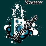 Swasser - Game Over