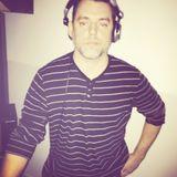 01.08.2013 DJ Ced @RetroHouse