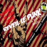 BTR - Réveil le Punk avec Rock Studio