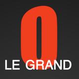 Le Grand O' #7