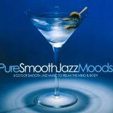Smooth Bossa Nova Jazz