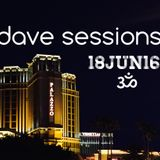 dave sessions 18JUN16
