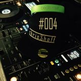 EDM Weekend Podcast #004 by CHRISS HOFF
