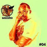 DJ Giacomo - Angels of House