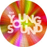 "Tribute to ""The Young Sound"" Volume 12 — Saturday Sunday"