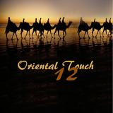 Oriental Touch 12 (Professor)