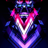 Vodcast! - Sensations 11.0