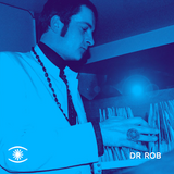 Special Guest Mix by Dr Rob for Music For Dreams Radio - Mix 24 (Ai Messiah)