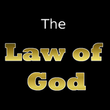 The Law of God- 5.17.2015