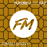Future Music 26
