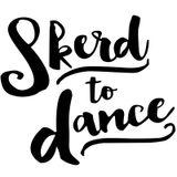 Skerd To Dance 4/6/2017 Episode #037 (Guest DJ Set by Redux Djs)