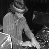 Moussa Sadik - OnderOns - (Chicago Social Club Amsterdam)