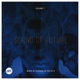 Sound of Future Vol 1