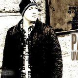 Paul Harrison pres. UNDERGROUND RESISTANCE 001 (Golden Wings Radio 29/11/2013)