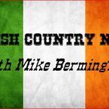 Irish Country Net - 2013 #1