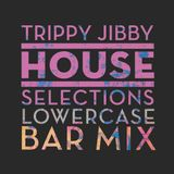 Lowercase Bar Mix