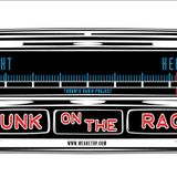 PUNK ON THE RAG - AUGUST 25 - 2016