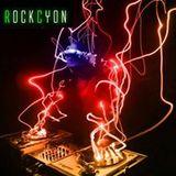 By RockCyon #Electro Slayer Remix