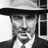 Oppenheimer's Brain Drain