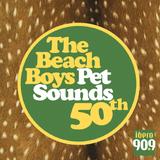 """#PetSounds50 Hit Parade """"Entre Olas y Buenas Vibraciones"""""""