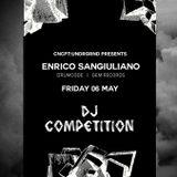 PROGRESSIVE        Cncpt:undrgrnd Enrico Sangiuliano Competition        Aberdeen