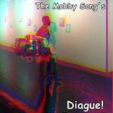 Diague ! Mix Tape #15