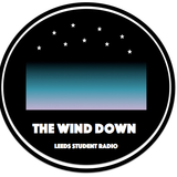 The Wind Down // Episode 7 // Dreamy