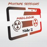 Mixtape Sessions Side 2