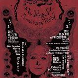 Mixmaster Morris @  Provo Sapporo 1