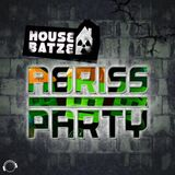 DJ Elex - The German Hands Up Feeling