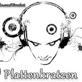 drum and save 35 mixed by plattenkratzen.MP3
