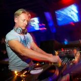 DJ Hell - Live @ Club Bonsoir,Bern Switzerland (11-01-2013)